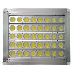 FloodLight_400W